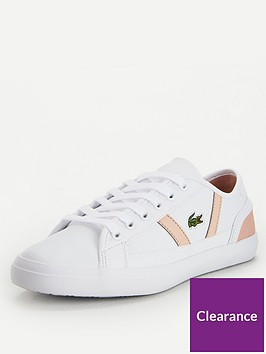 lacoste-sideline-120-plimsoll-white-natural