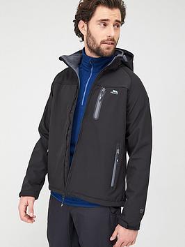 trespass-accelerator-jacket-black
