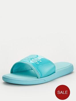 lacoste-l30-neo-slide-sandal-blue
