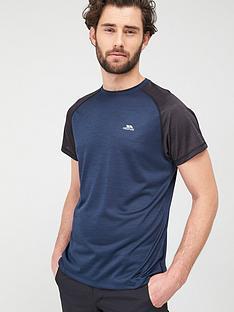 trespass-bagruff-t-shirt