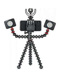 joby-gorillapod-mobile-rig-black-smartphone-mount