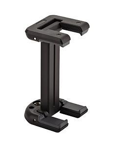 joby-griptight-one-smartphone-mount-black