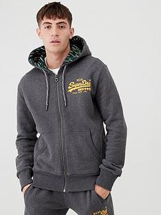 superdry-1st-zip-up-hoodie-graphite