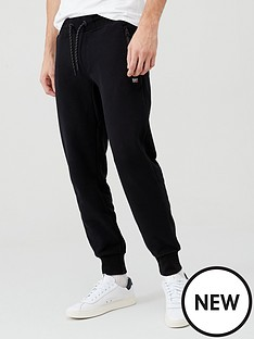 superdry-collective-jogger-black
