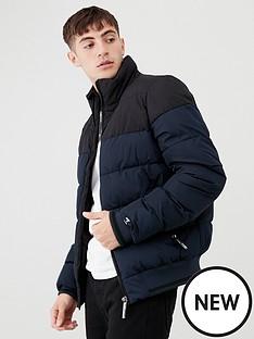superdry-track-sports-padded-jacket