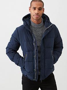 superdry-new-academy-jacket-navy