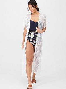 panache-beach-dress-white