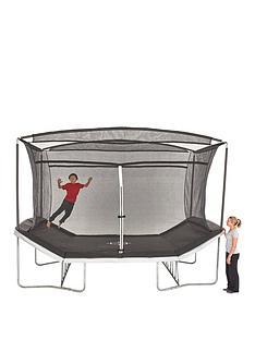 sportspower-14x8-ft-rebound-trampoline