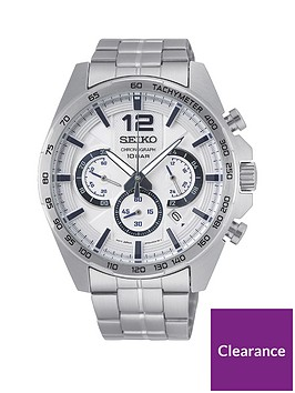 seiko-seiko-silver-and-blue-detail-chronograph-dial-stainless-steel-bracelet-mens-watch
