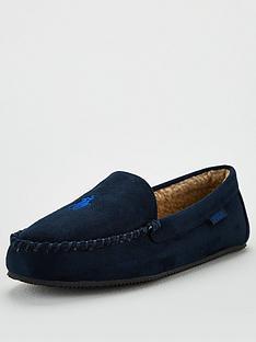 polo-ralph-lauren-dezi-iv-moccasin-slippers-navy