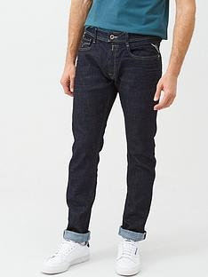 replay-rocco-regular-fit-jeans-indigo
