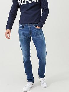 replay-hyperflex-grover-straight-fit-jeans-light-blue