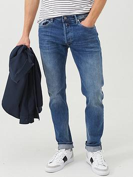 replay-jondrill-skinny-fit-vintage-wash-jeans-mid-blue