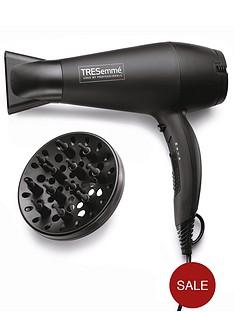 tresemme-5543u-diffuser-2200w-hairdryer