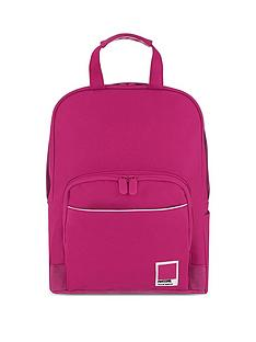 pantone-mini-backpack-cabaret