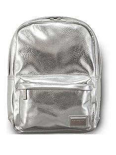 pantone-metallic-backpack-silver