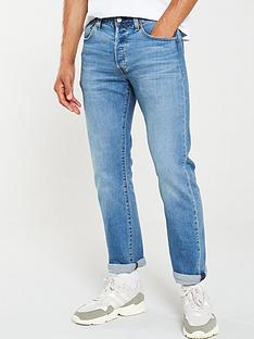 levis-501-original-fit-jeans-ironwood-overt