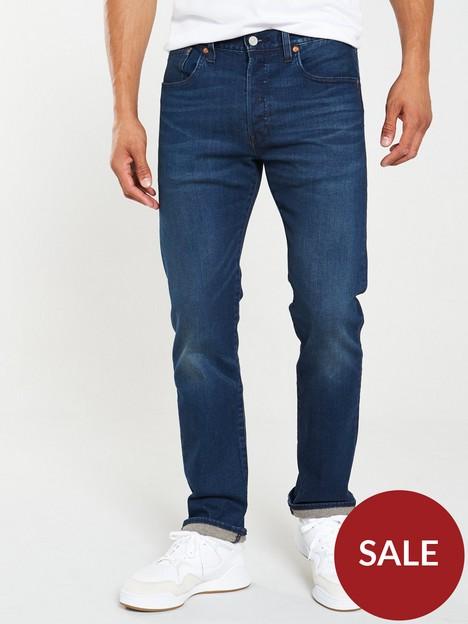 levis-501-original-fit-jeans-boared