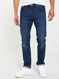 levis-501-original-fit-jeans-boared