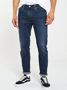 levis-502-taper-slim-fit-jeans-adriatic-adapt