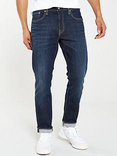 levis-502-taper-slim-fit-jeans-biologia-advance