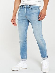 levis-511-slim-fit-jeans-sun-bath
