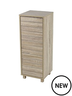 lloyd-pascal-canyon-single-console-cabinet