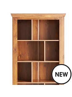 clifton-bookcase