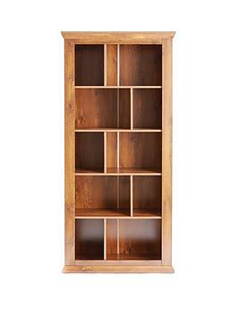 Very Clifton Bookcase Picture