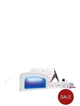 rio-uv-professional-nails-extension-kit