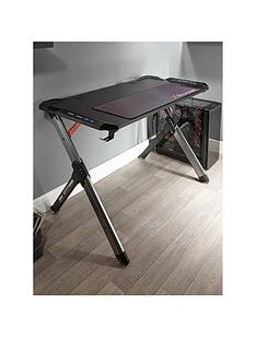 x-rocker-lynx-pc-gaming-desk