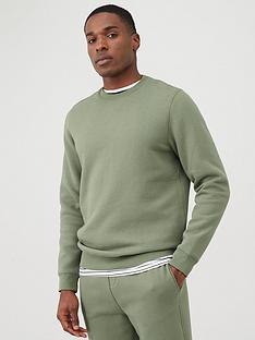 v-by-very-crew-neck-sweatshirt-light-green