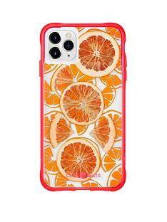 case-mate-tough-juice-fresh-citrus-protective-case-for-iphone-11-pro