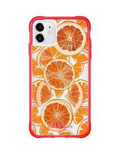 case-mate-tough-juice-fresh-citrus-protective-case-for-iphone-11
