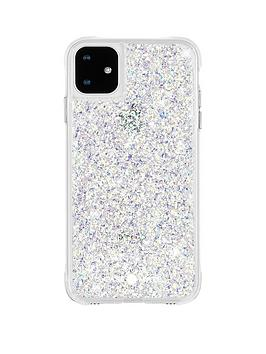 case-mate-twinkle-stardust-protective-case-for-iphone-11