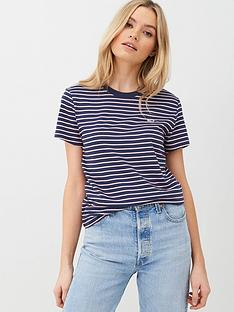 tommy-jeans-essential-stripe-t-shirt-blue-stripe