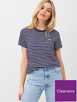 tommy-jeans-essential-stripe-t-shirt-blue-stripe
