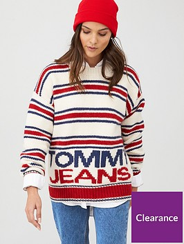 tommy-jeans-multistripe-tommy-sweater-white