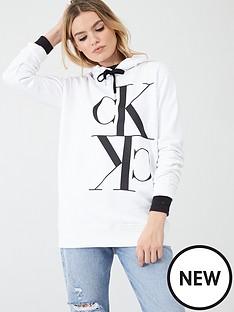calvin-klein-jeans-mirrored-monogram-hoodie-bright-white