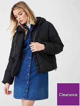 calvin-klein-jeans-quilted-padded-jacket-black