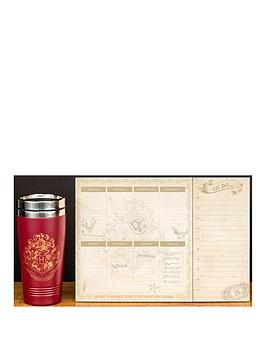 harry-potter-back-to-college-gift-set