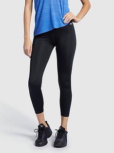 reebok-workout-ready-tight