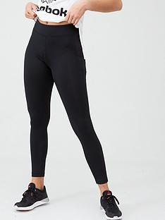 reebok-workout-ready-high-rise-leggings-black