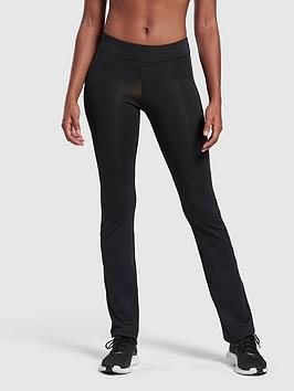 reebok-workout-ready-bootcut-trouser
