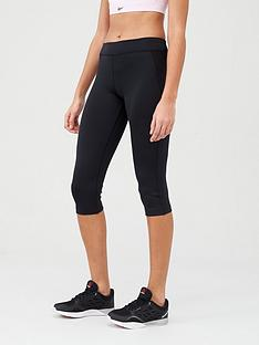 reebok-workout-ready-capri-tight