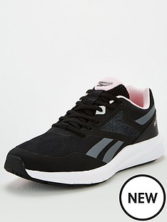 reebok-runner-40-blacknbsp