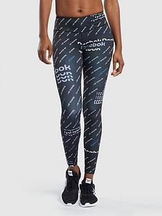 reebok-reebok-workout-ready-all-over-print-tight