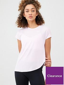 reebok-workout-ready-t-shirt-blacknbsp