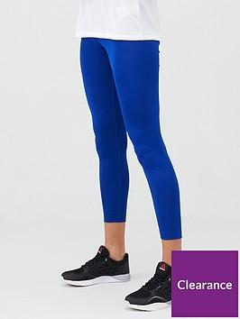 reebok-workout-ready-comm-tight