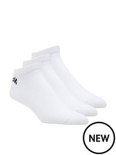 reebok-3-pack-of-core-low-cut-socks